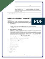 Informe N°- 03