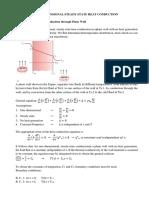 Unit_3_-_1-D_Heat_Conduction_(Part_1)_156515623510325612475d4a638b4d36c.pdf