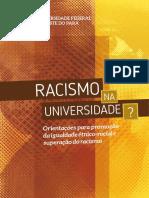 Cartilha Racismo na Universidade publicacao web 19.9.2017 folha dupla.1.compressed