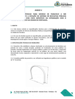 Anexo V - Modelo Paraciclo.docx
