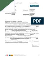 B2_Test3.pdf