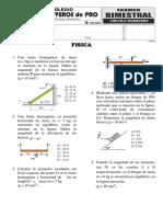 2 EXAMEN BIMESTRAL - CIRCULO AVANZADO.docx