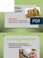 El SISTEMA FINANCIERO.pptx
