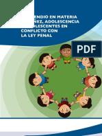 COMPENDIO FINAL OJ.pdf