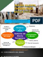 SISTEMA DE ALERTA TEMPRANA PARA NASCA 2020.pptx