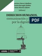 LIBRO BARAGAN Y SIERRA DERECHOS-HUMANOS-.pdf