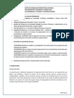 GA 18 Riesgo y control interno (1).docx