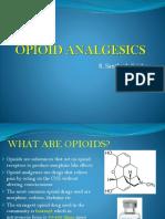 OPIOID ANALGESICS.pptx