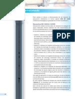 Wyly-Eaton.pdf