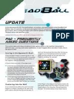 DreadBall Update - 02-02-19.pdf