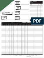 jdroster.pdf