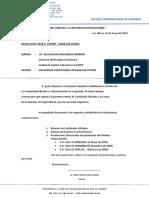 AÑO DEL DIÁLOGO Y LA RECONCILIACIÓN NACIONAL damaso.docx