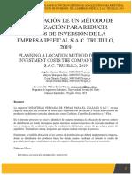 METODOS T2 FINAL cesar.docx