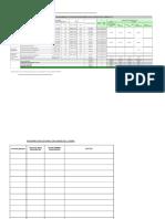 INFORMACION PARA COMPLETAR FORMATO 3 SS.xls