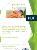 ingrijiri paliative.pptx