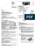 manual-de-produto-81.pdf