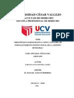 TESIS DE DERECHO (JOHANNA SUSAN).pdf