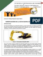 1   Manual de Operación y Mtto
