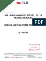 M002-RLR-MEP-SPE-27005 Rev 3 (2)