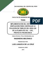 Lanazca De La Cruz.pdf