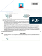 Ajmal Visa Services Platform (Enjaz)