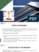 1-Sesion_03_PUNTO DE EQUILIBRIO.pptx