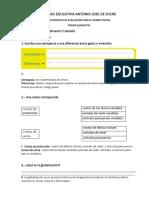 instrumento de eval.  EDUCACION PARA LA CIDADNIA 1RO BGU. PRIMER PARCIAL.docx