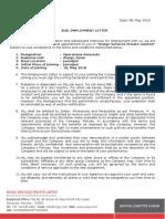 Sandeep Kumar_Offer Letter.pdf