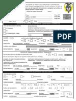 ReporteAccidente (44).pdf