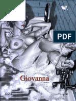 AnyConv.com__Giovanna, de Giovanna Casotto (Ritual Comics)
