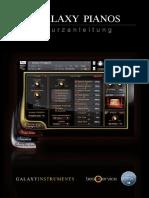 Kurzanleitung.pdf