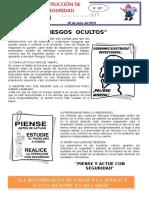 riesgos ocultos.doc