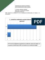 graficas de encuesta.docx