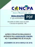 Associação Concipa - 1º quadrimestre.pptx