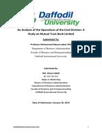 P12884 (29%).pdf