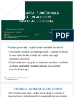 umf_prezentare_AVC-1.pptx