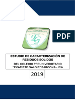 EC-RS COMPLETO.docx