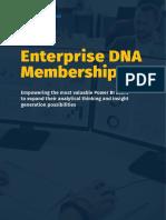 Power-BI-Membership-Brochure