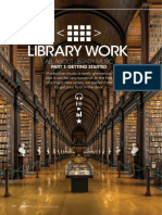 library-music-1
