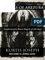 Kurtis-Joseph-Prayers-of-Arezura