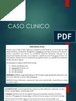 CASO CLINICO TBC PERITONEAL.pptx