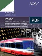 Polish GCSE words.pdf