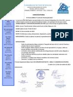 CONVOCATORIA AL TORNEO BIBLICO.docx