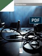 Voice System Generale 2010 ITA LOW.pdf