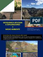 Dia1_Geoquimica_Ediaz_July2018.pdf