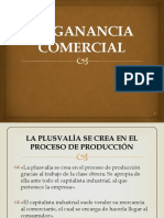 2LA GANANCIA COMERCIAL (POWER POINT).pptx