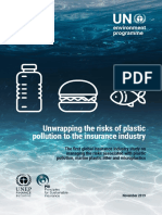 PSI-unwrapping-the-risks-of-plastic-pollution-to-the-insurance-industry