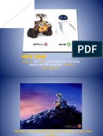 Mate.Info.Ro.1335 Multimi-notiuni generale.pptx
