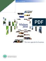 2050-agenda-business.pdf