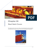 Steel_Hatch_Covers